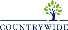 Countrywide Legal Solutions